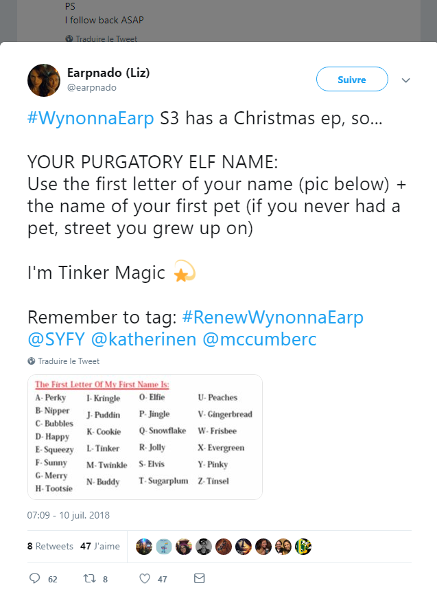 christmas_name.png