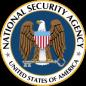 Open bar à la NSA